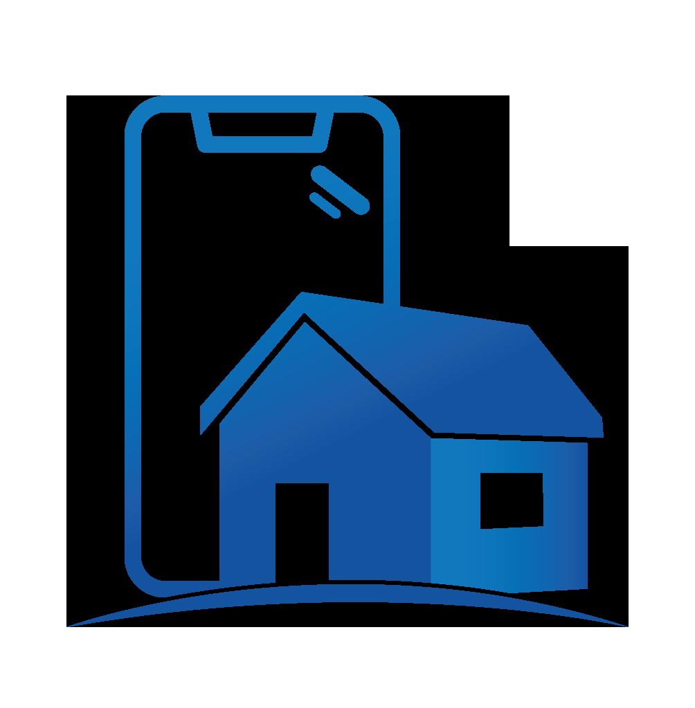Catalogo Inmobiliario